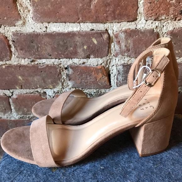 d0e13803e1 a new day Shoes | Michaela Pumps | Poshmark